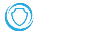 Wright Safety Services Logo