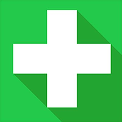 Emergency First Aid at Work - Online Annual Refresher Training Course