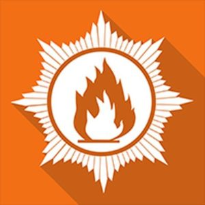 Fire Marshal Online Training