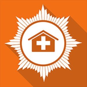 Fire Marshal for Care Homes Online Course